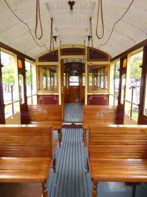 17-tram
