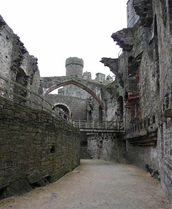 18-conwy-castle