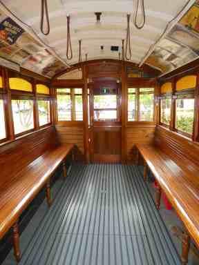 18-tram