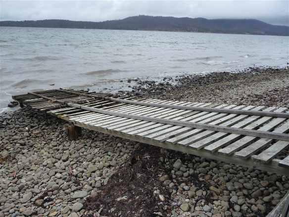 2-boat-ramp
