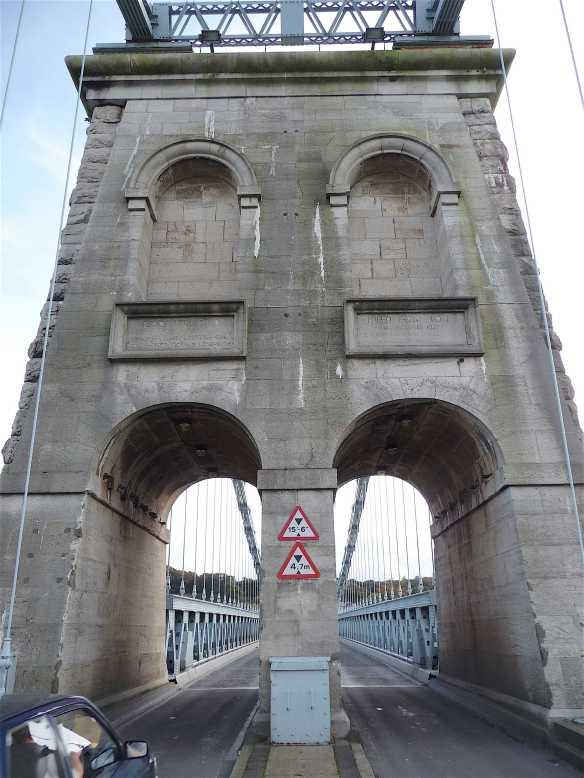2-menai-bridge