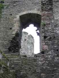 20-conwy-castle