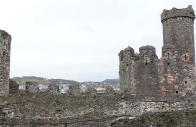 22-conwy-castle