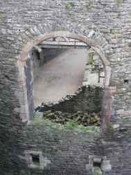 23-conwy-castle