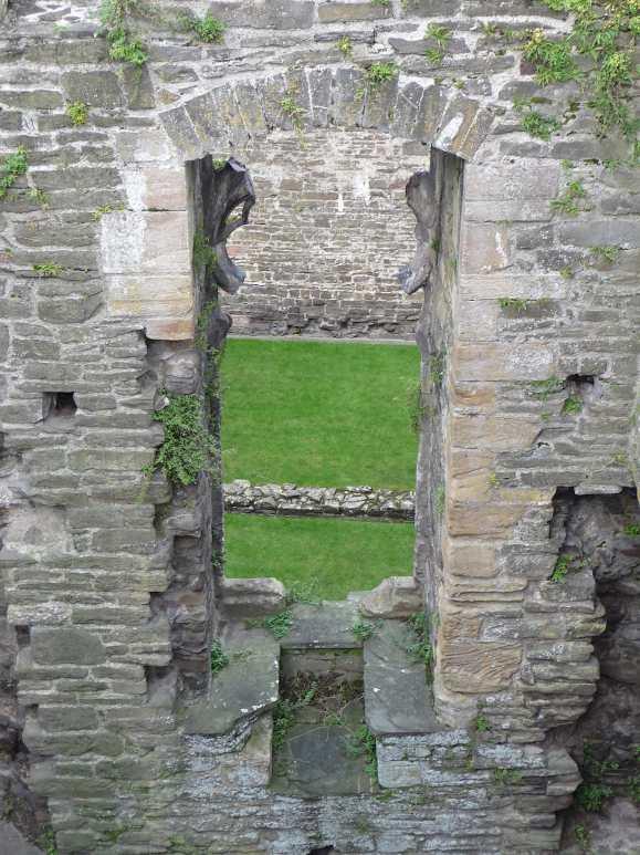 24-conwy-castle