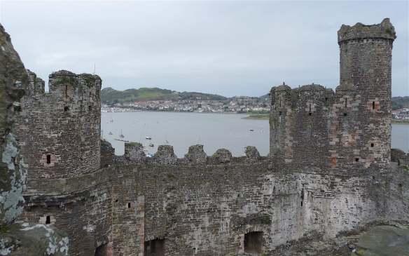 25-conwy-castle