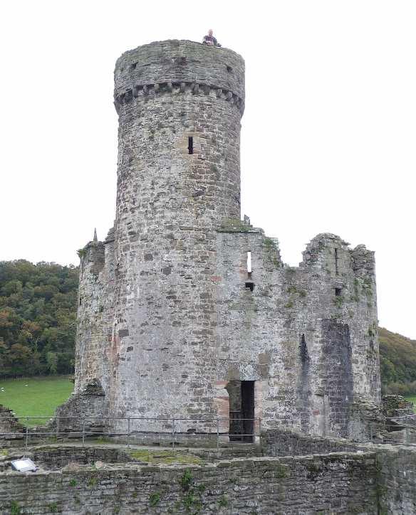 28-conwy-castle