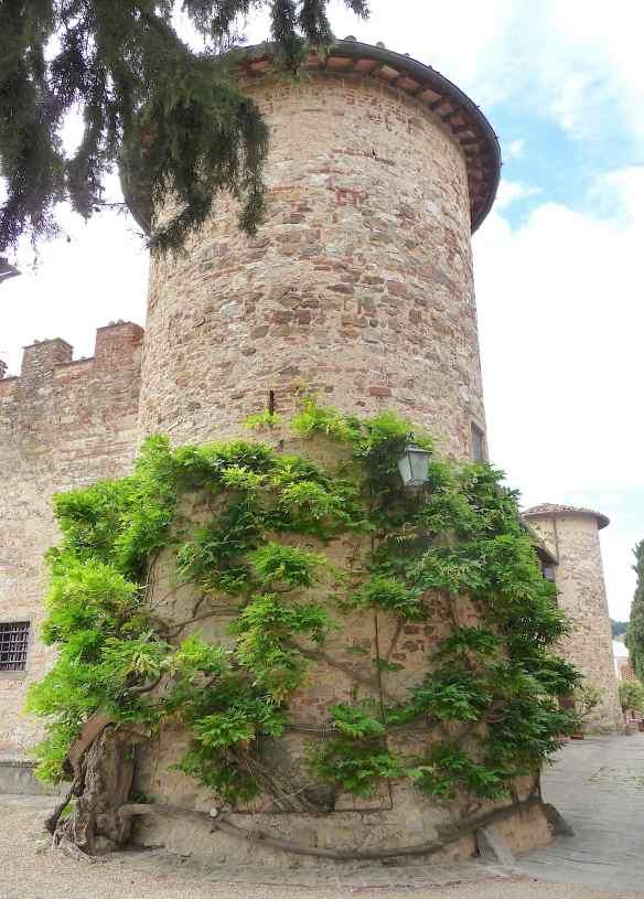 3-castello-di-gabbiano
