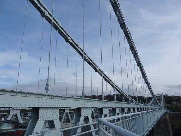 3-menai-bridge