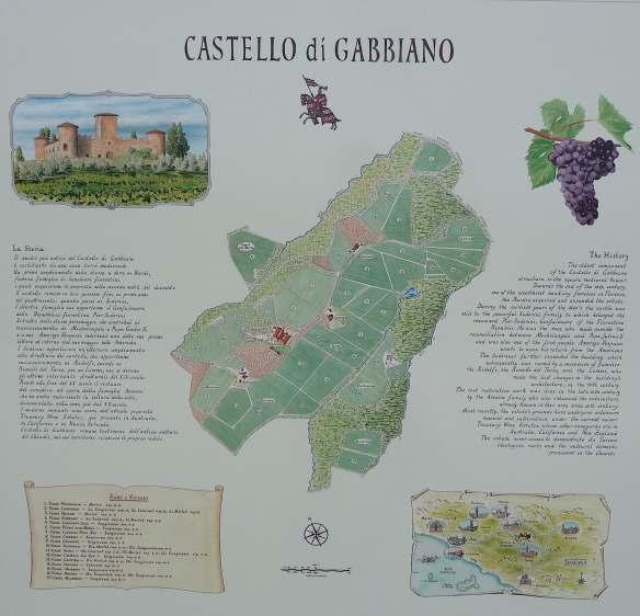 4-castello-di-gabbiano
