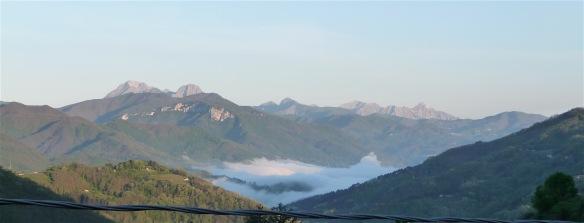 5-morning-mist