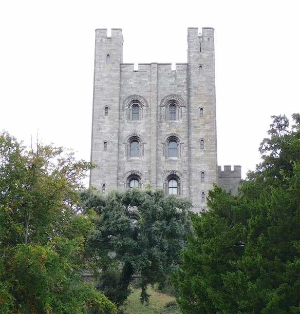 5-penrhyn-castle