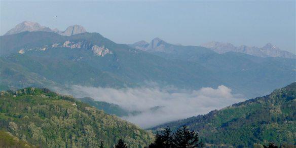 6-morning-mist
