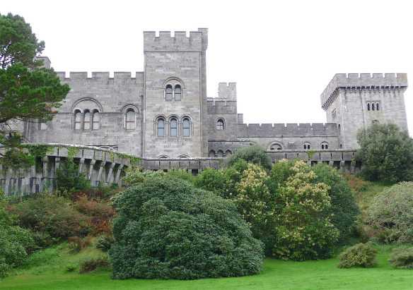 6-penrhyn-castle