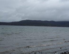 7-bruny-island