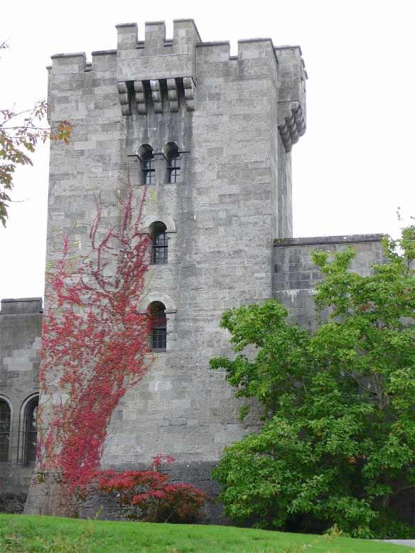 7-penrhyn-castle