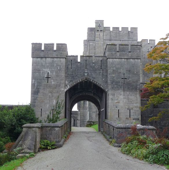 8-penrhyn-castle