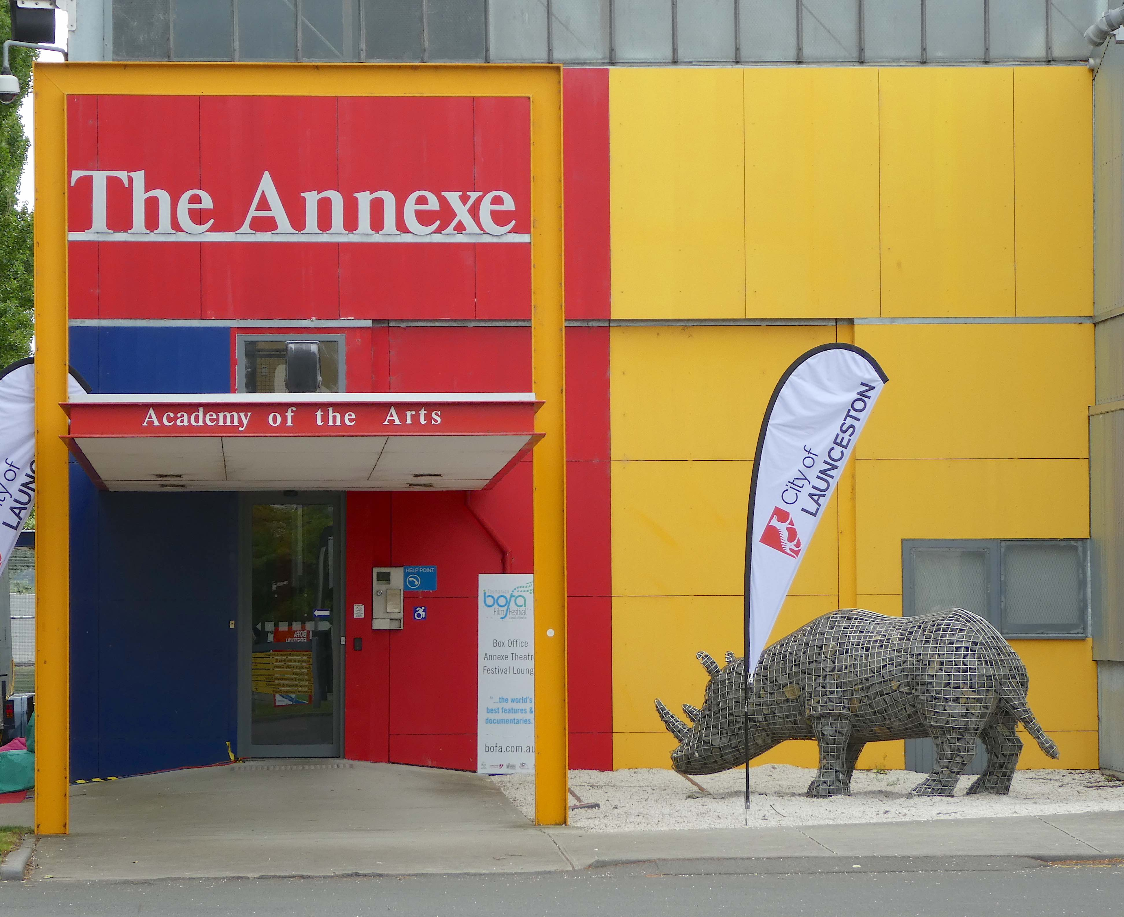 8-the-annexe