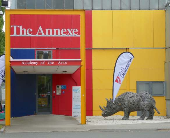 8-the-annexe