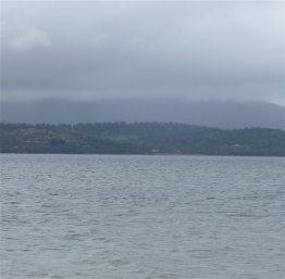 9-bruny-island