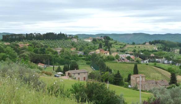 9-chianti-valley