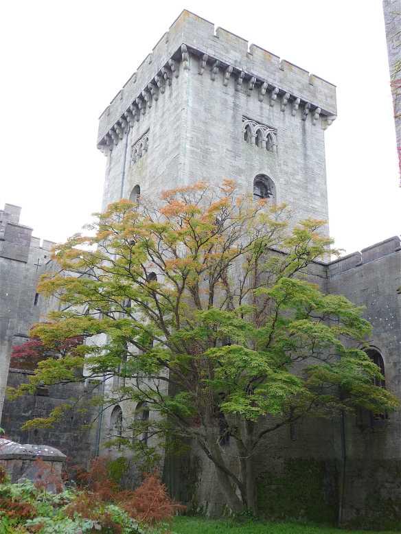 9-penrhyn-castle