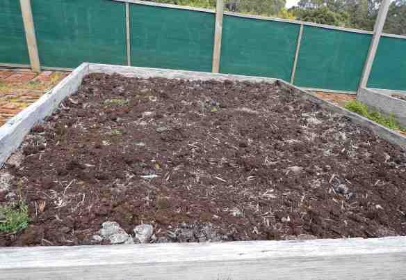 1-garden-bed