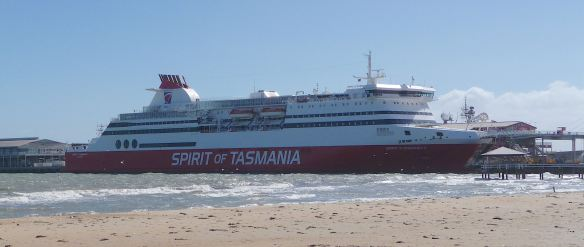 1-spirit-of-tasmania
