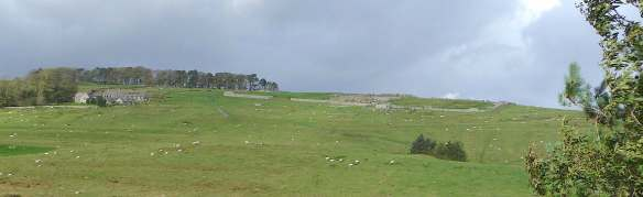 10-housesteads-fort