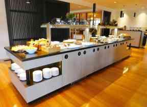 11-buffet