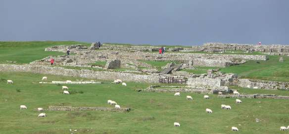12-housesteads-fort