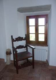 12-living-room
