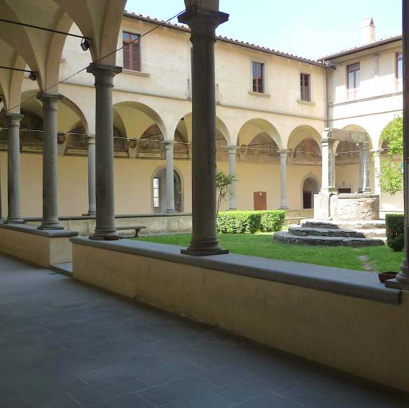 13-cloister-of-santo-agostino-convent
