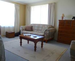 13-lounge