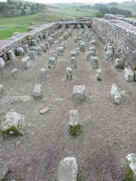 14-granary-housesteads-fort