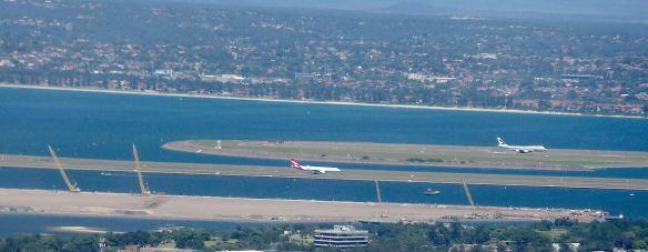 15-airport