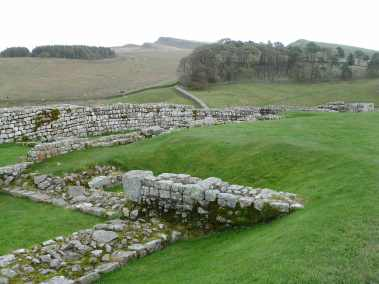 15-housesteads-fort