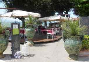 17-ristorante-tonino