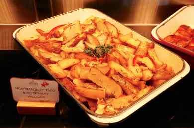 18-potato-rosemayry-wedges