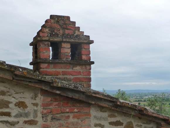20-chimney