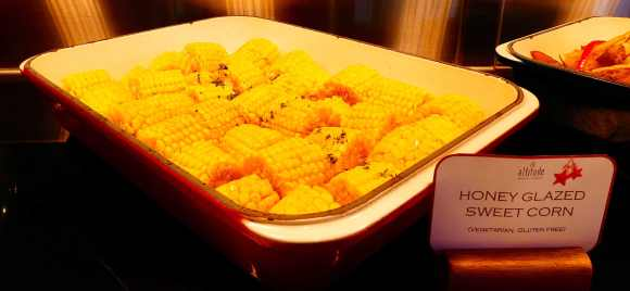 20-honey-glazed-sweetcorn