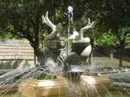 21-fountain-parterre-gardens