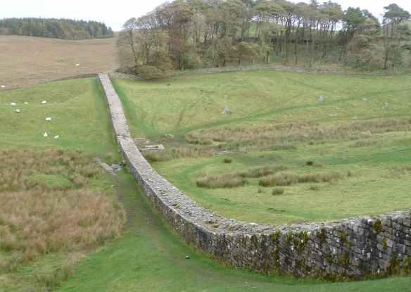 21-hadrians-wall