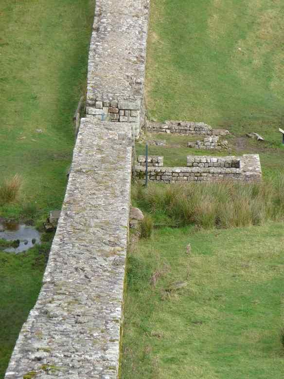 22-hadrians-wall
