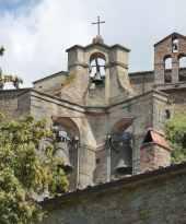 24-san-domenico-campanile