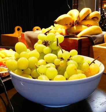 26-fruit