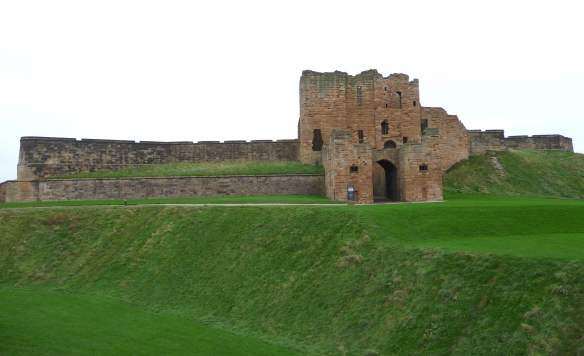27-tynemouth-castle-priory
