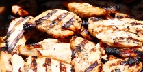 29-honey-soy-marinated-chicken-breast