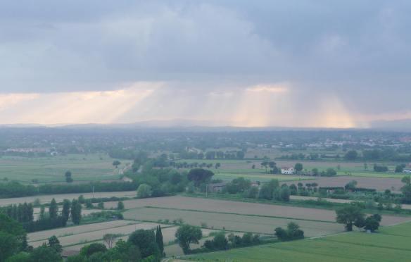 29-stormy-sunset