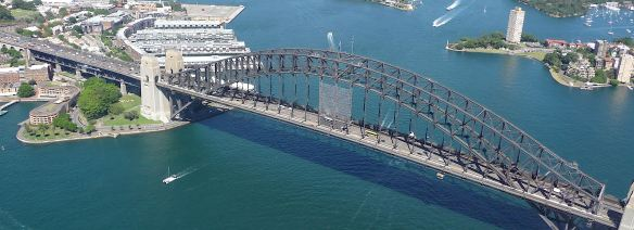3-sydney-harbour-bridge